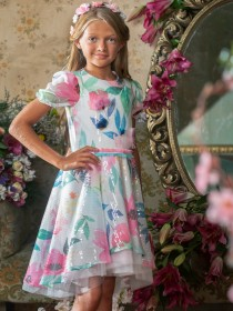 6ea1b9ea179da Детский бутик Зазвездим.ру - брендовая детская одежда