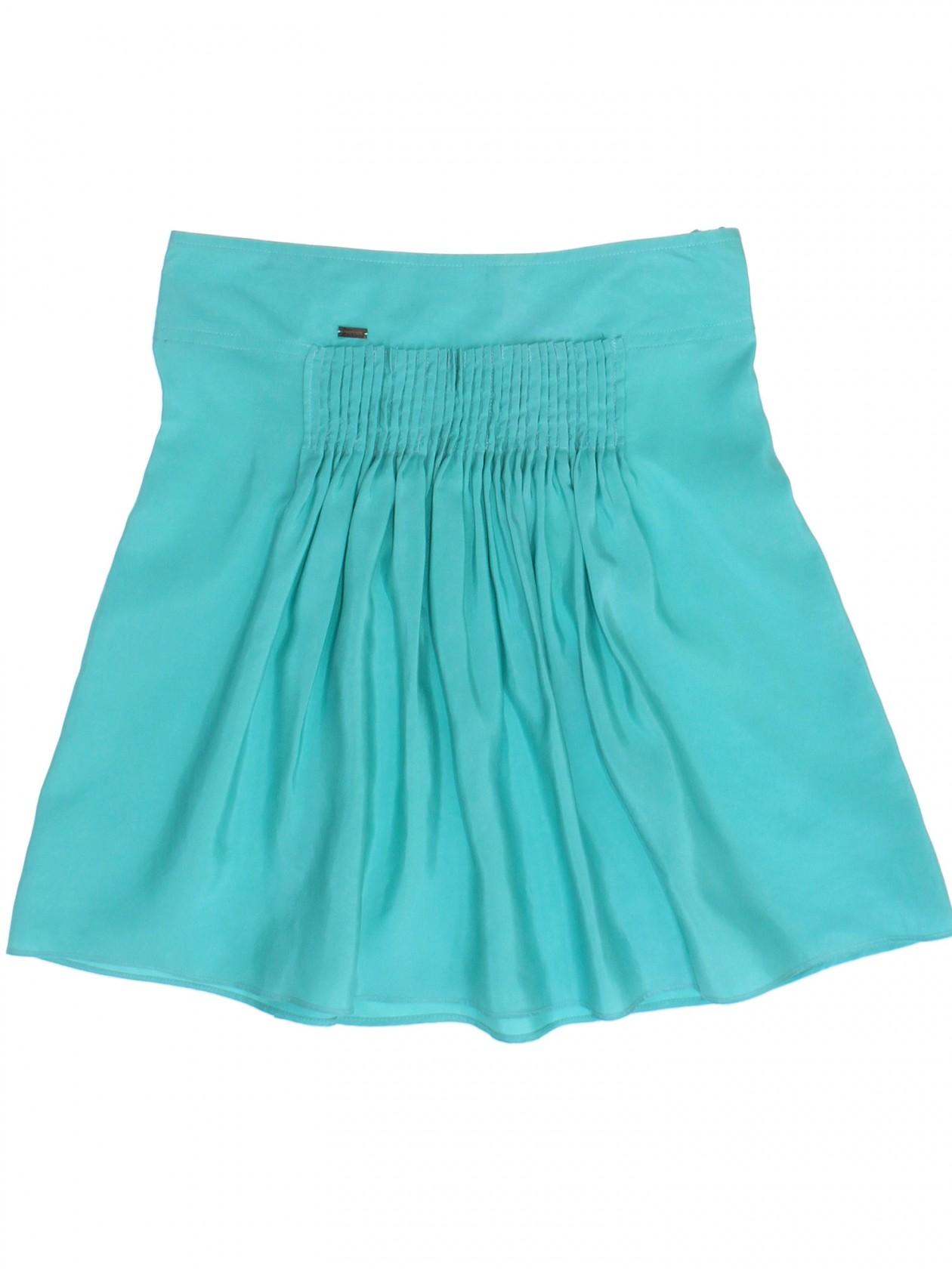 John galliano юбка